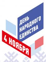 2020-10-30 084719