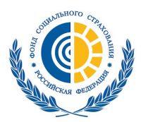 Logo fss