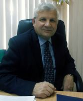 Председатель Думы Каменского городского округа – Чемезов Виталий Иванович