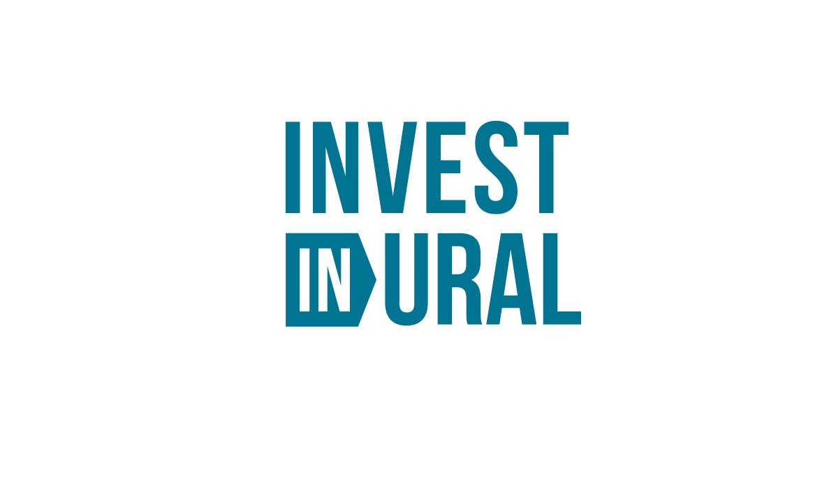 investinural_logo_color.jpg